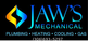 JAW'S Mechanical
